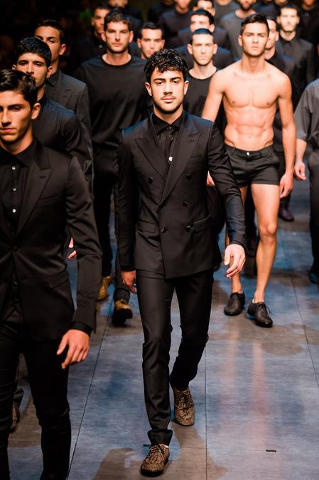 Dolce&Gabbana_ss2014