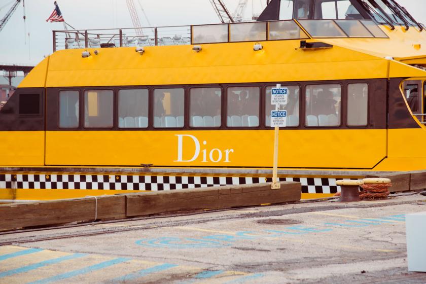 dior-cruise-11.nocrop.w840.h1330