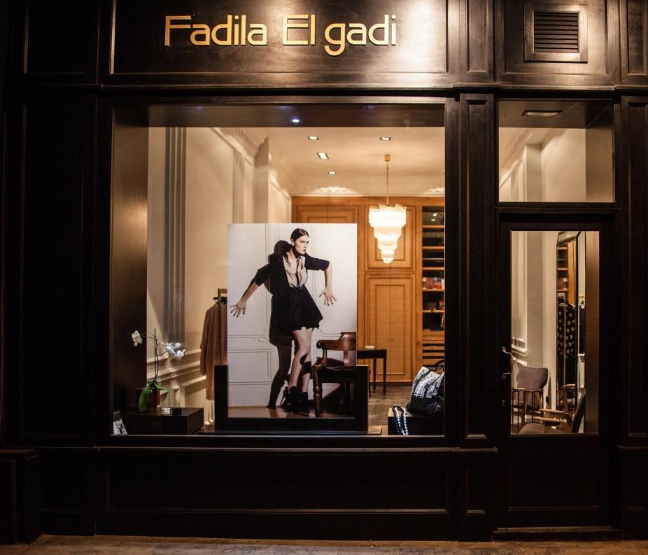 FadilaElGadi2©BaptisteDVA-1 (2)