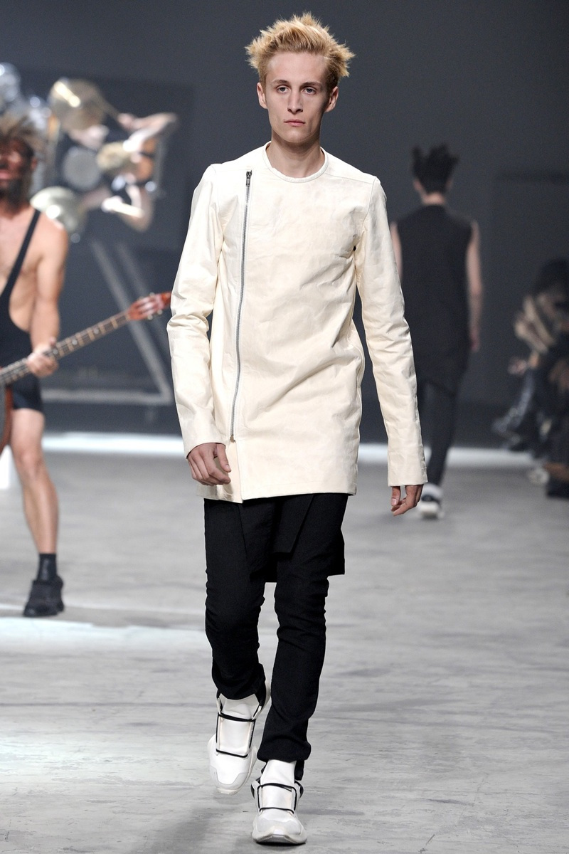 rick-owens-spring-summer-2014-collection-0003