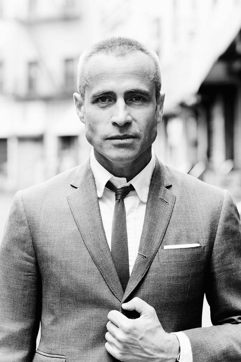 thom-browne-for-numero-147-suit-streetstyle-black-white-1