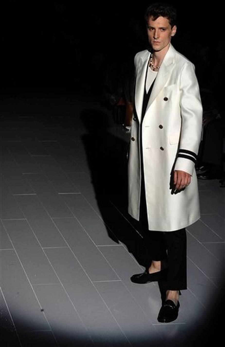 621Italy Fashion Gucci