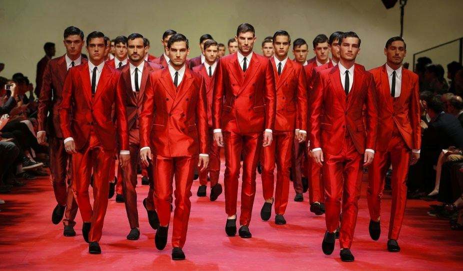 dolce-and-gabbana-spring-summer-2015-men-fashion-show-photos-all-the-looks-finale