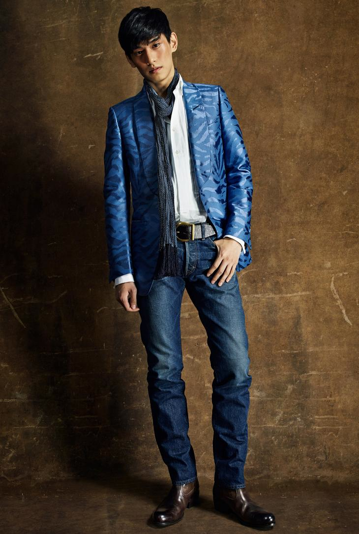 Tom-Ford-Menswear-Spring-Summer-2015-Collection-025