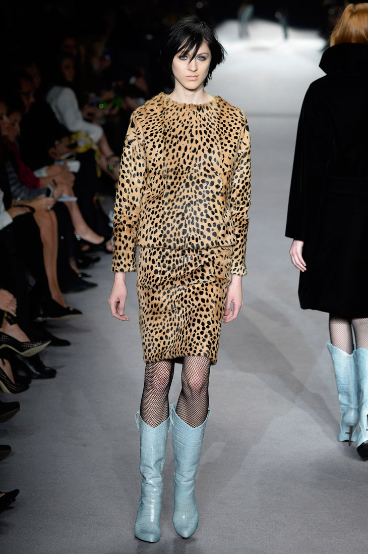 Tom-Ford-Autumn-Winter-2014-09