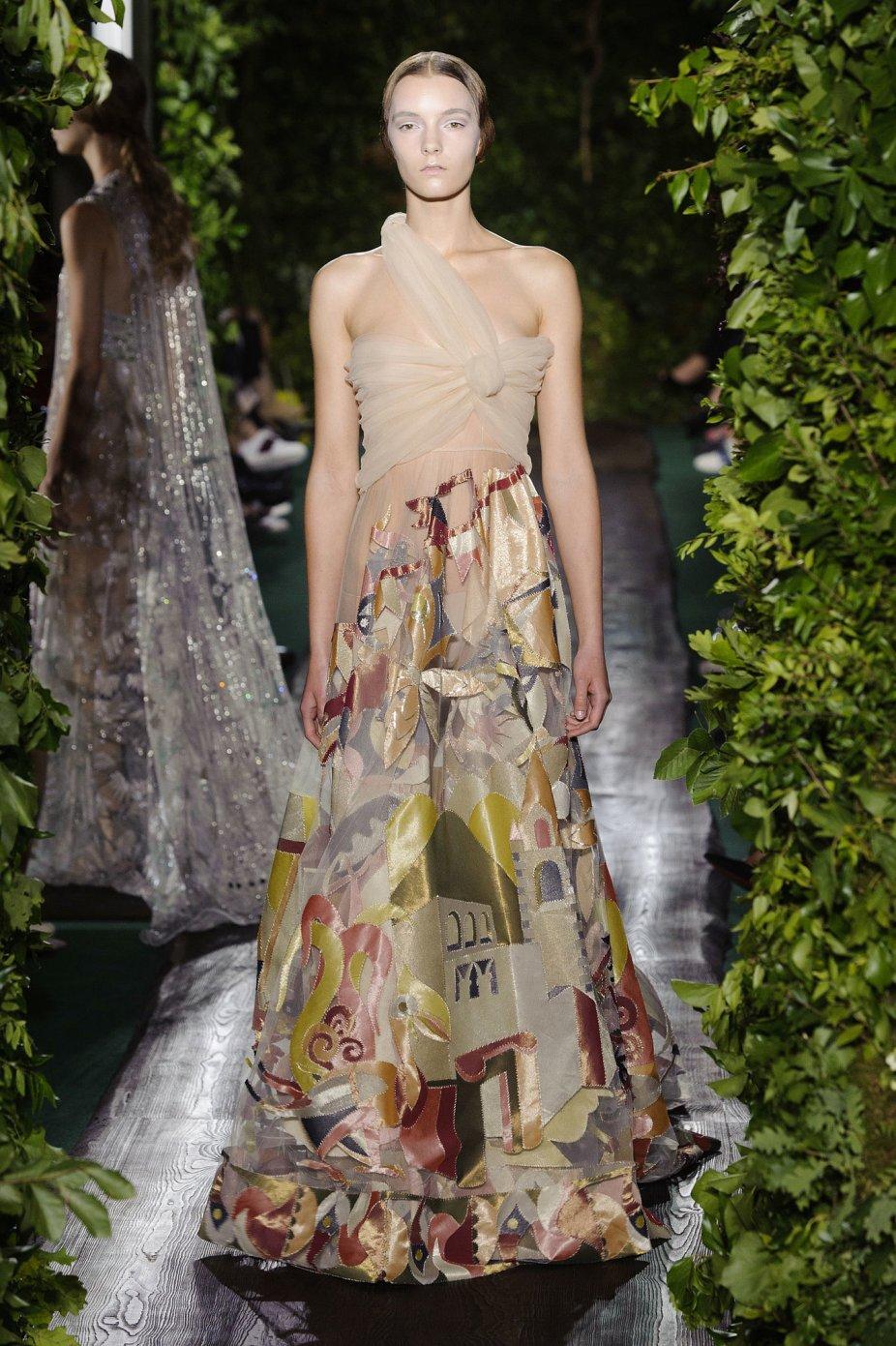 Valentino-Haute-Couture-Fall-2014