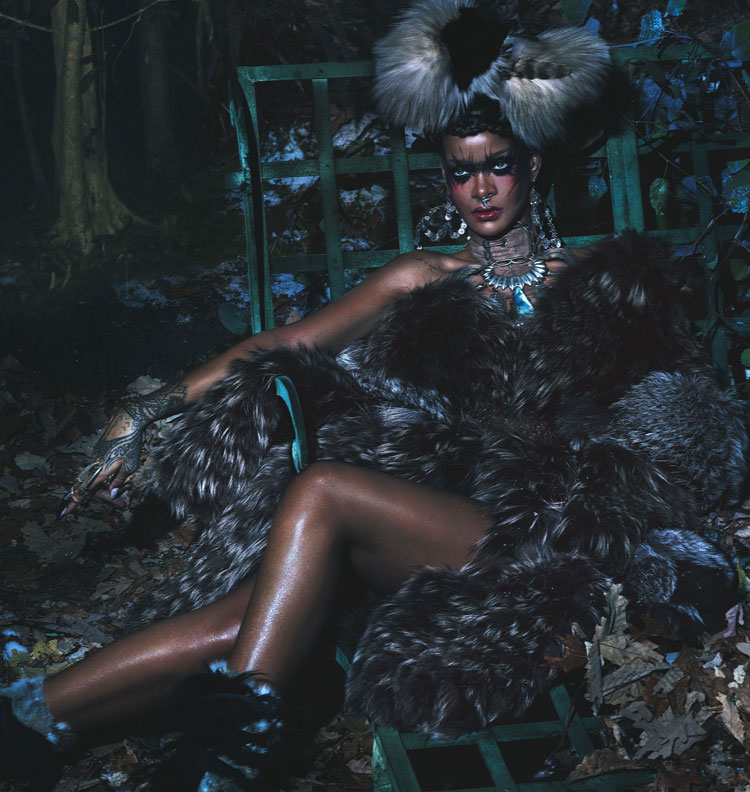 Rihanna-W-Magazine-September-2014-Issue-Magazine-Editorial-Tom-Lorenzo-Site-TLO-4