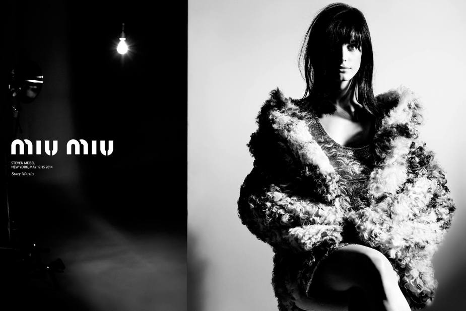stacy-martin-by-steven-meisel-for-miu-miu-fall-winter-2014-2015-1